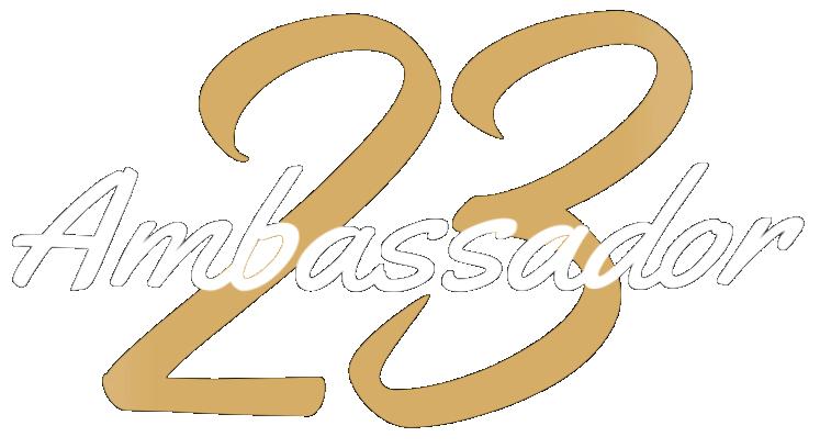 Ambassador 23